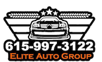 Elite Auto Group and Services Inc.